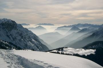 inverno-panorama-pnab