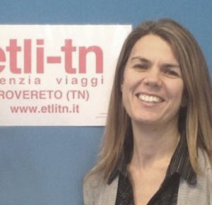 Francesca Salvetti