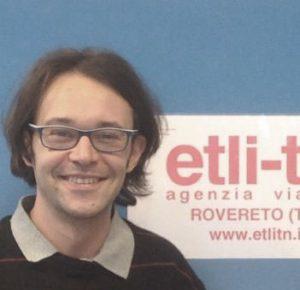 Daniele Bilotta