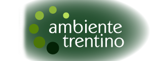 Ambiente Trentino logo