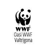 WWFlogo-small