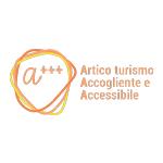 logo-artico-small