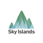 logo-skyisland-small