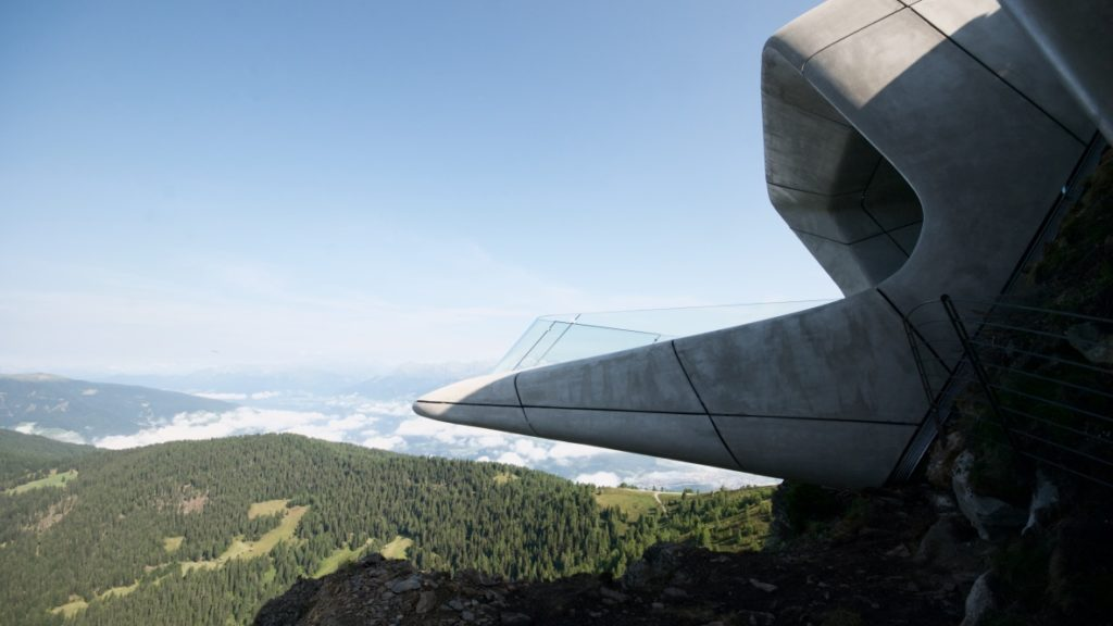 museo-messner