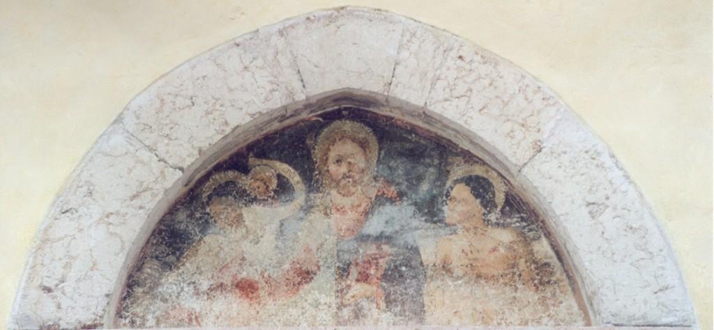 S. Giacomo