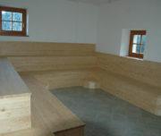 Castelbasso-sala-interna