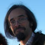 Danio_Miserocchi