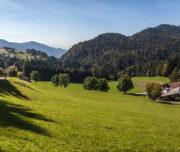 Panorama, foto di Alessandro Cristofoletti