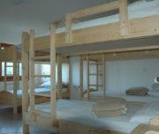 camere-Castelbasso-val-di-non