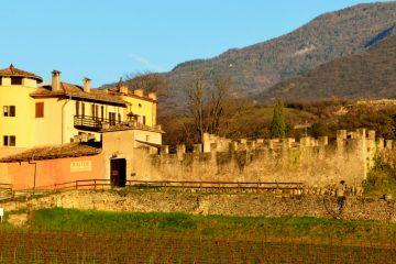 castelliere-balter