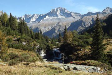 sentiero_alpini_Daone
