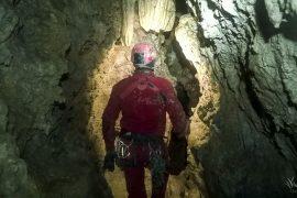 grotte-trentino-abisso-di-lamar