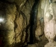 grotta-abisso-di-lamar