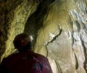 abisso-di-lamar-grotte-trentino