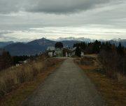 rifugio_monte_zugna