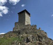 castello_Ossana