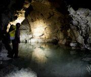 Grotta-Calgeron-trentino-grotte