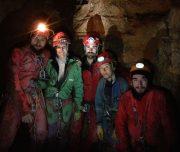 Grotta_cesare_battisti