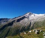 trekking_parco-adamello-brenta-Carè-Alto-Passo dell'Altar