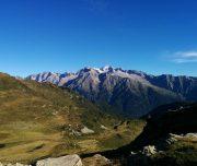 trekking-parco-Adamello-Brenta-Val-Germenega-Presanella
