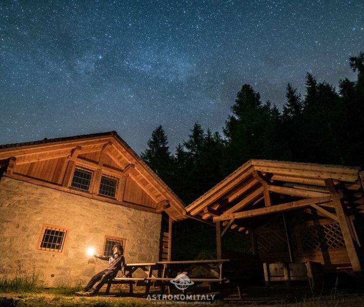 workshop_astrofotografia_ossana