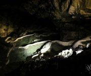 grotta del Calgeron-trentino-grotte