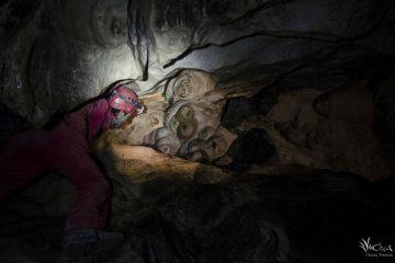 grotta_bus_del_diaol_Dro_trentino