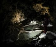 grotte_trentino_Grotta del Calgeron