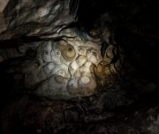 grotte_trentino_bus_diaol