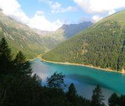 lago-pian-palu-lariceti