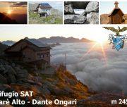 rifugio_carè_alto_parco_adamello_brenta
