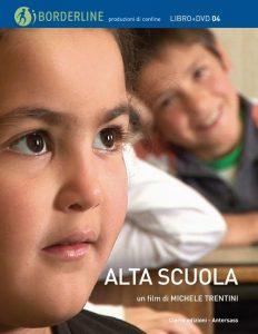 scuola-peio-viva-copertina-documentario