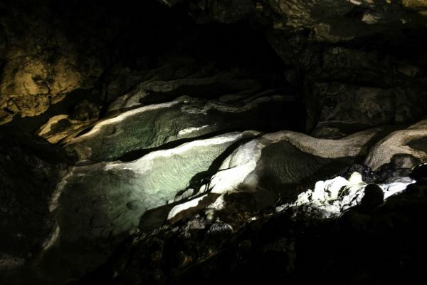 grotta-calgeron-trentino