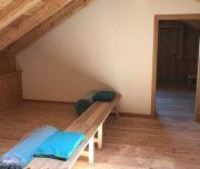 camere-malga-del-doss-ossana-val-di-sole-workshop di astrofotografia