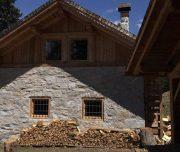 malga-del-doss-ossana-val-di-sole-workshop di astrofotografia