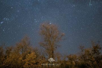 astrofotografia-astronomitaly-ossana-workshop di astrofotografia