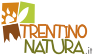 logo-trentino-natura