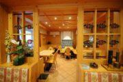 ristorante-hotel-alpenrose-passo-rolle