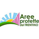 logo-aree-protette-small