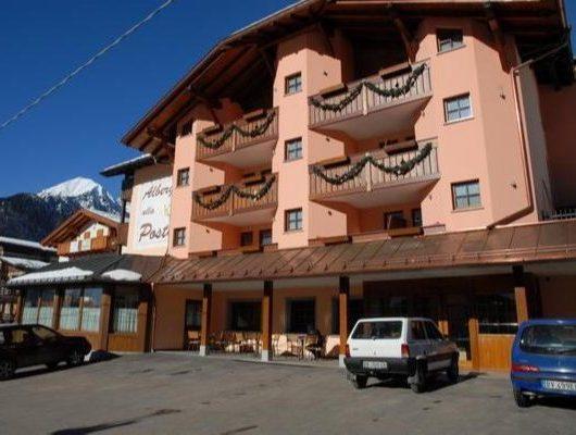 albergo-alla-posta