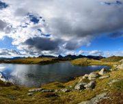 lasteati-visintainer-lago-panorama
