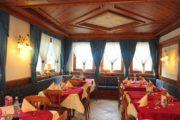 sala_hotel-stellaalpina-peiocogolo