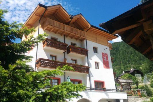 sport-hotel-stella-alpina