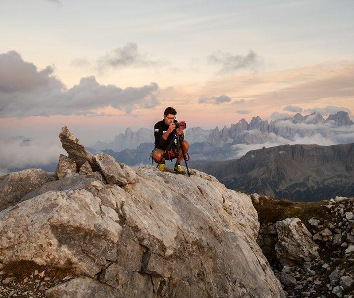 Luciano-gaudenzio-fotografo
