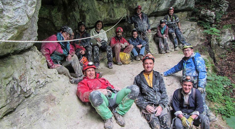 gruppo_grotta_abisso_lamar