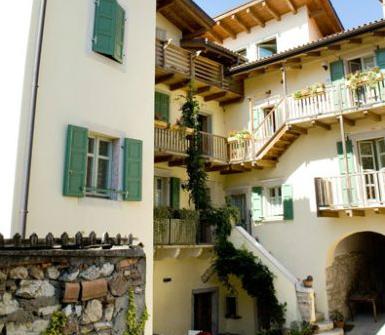 Villa_monica_baldo