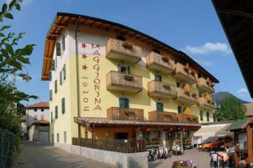 albergo-maggiorina_esterno