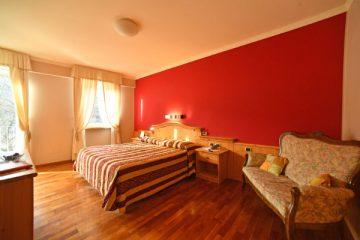 camere-hotel-lilla