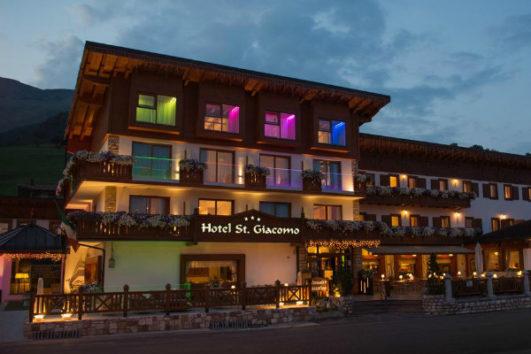 hotel-sangiacomo-brentonico_esterno