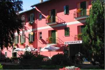 Hotel_Neni_esterno